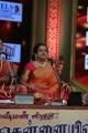 Savita, Suchithra, Vasudha Ravi (Sant Pravaham) @ Chennaiyil Thiruvaiyaru Season 12 (Day 3) Stills