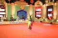 Meenakshi Anand Bharatanatyam @ Chennaiyil Thiruvaiyaru Season 12 (Day 3) Stills