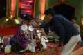 Udayalur Kalyanaraman Bhajan @ Chennaiyil Thiruvaiyaru Season 12 (Day 3) Stills
