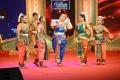 Amritha Bharatanatyam @ Chennaiyil Thiruvaiyaru Season 12 (Day 3) Stills