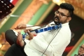 Singer Sid Sriram @ Chennaiyil Thiruvaiyaru Season 12 - Day 6 Photos