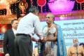 Cuddalore Gopi Namasankeerthanam @ Chennaiyil Thiruvaiyaru Season 12 (Day 8) Stills