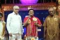 Singer Ganesh @ Chennaiyil Thiruvaiyaru Season 12 (Day 8) Stills