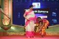 Vithisha Bharatanatyam @ Chennaiyil Thiruvaiyaru Season 12 (Day 8) Stills