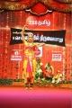 Sesodia Periaswamy Bharathanatyam @ Chennaiyil Thiruvaiyaru Season 13 Day 7 Stills