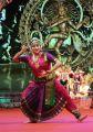 Dance - Layam - Lasyam - Layanyam by Utsav Music @ Chennaiyil Thiruvaiyaru Season 14 - Day 3 (20th Dec) Stills