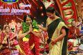 Discourse Rukmani Ramani @ Chennaiyil Thiruvaiyaru Season 14 Day 5 (Dec 22nd) Images