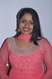 Actress Mallika at Chennaiyil Oru Naal Press Meet Photos
