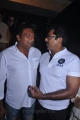 Prakash Raj, Sarathkumar at Chennaiyil Oru Naal Press Meet Stills