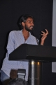 Chennaiyil Oru Naal Press Meet Stills