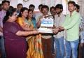 Production No 1 Movie Launch Stills