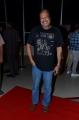 Chi La Sow Premiere Show at Cinemax Photos
