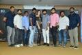 Chikati Gadilo Chithakotudu Movie Pre Release Stills