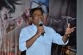 Thagubothu Ramesh @ Chikati Gadilo Chithakotudu Trailer Launch Stills