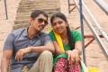Siddharth and Lakshmi Menon @ Chikkadu Dorakadu Movie Stills