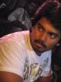 Actor Jithesh in Chikki Mukki Tamil Movie Stills