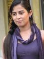 Actress Disha Pandey in Chikki Mukki Tamil Movie Hot Stills