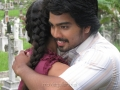 Chikki Mukki Tamil Movie Hot Stills
