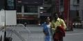 Narmadha, Norway Nagulan in Chikki Mukki Tamil Movie Stills