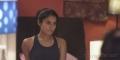 Actress Disha Pandey in Chikki Mukki Movie Latest Photos