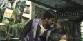 Tamil Movie Chikki Mukki Photos