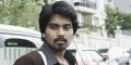 Hero Jithesh in Chikki Mukki Movie Photos