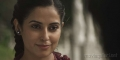Tamil Actress Disha Pandey in Chikki Mukki Movie Photos