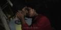 Chikki Mukki Movie Hot Stills