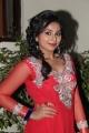 Actress Mrudula Murali @ Chikkikku Chikkikichi Audio Launch Stills