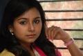 Actress Mrudula Murali in Chikkiku Chikkikichi Movie Photos