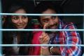 Mrudula Murali, Mithun in Chikkiku Chikkikichi Movie Photos