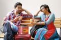 Mithun, Mridula Murali in Chikkiku Chikkikichi Movie Photos