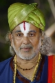Chilkur Balaji Movie New Stills