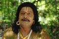 Sai Kumar in Chilkur Balaji Movie New Stills