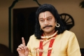 Sai Kumar in Chilkur Balaji Movie Stills