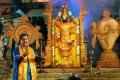 Chilkur Balaji Telugu Movie Stills