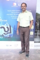 Murali Ramaswamy @ Thenandal Films Chillu Drama Play Event Photos