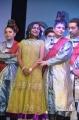 Thenandal Films Chillu Drama Play Event Photos