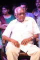 SP Muthuraman @ Thenandal Films Chillu Drama Play Event Photos