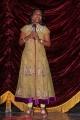 Deepa @ Thenandal Films Chillu Drama Play Event Photos