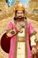 Actor Suman in Chilukuru Balaji Movie Stills