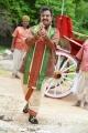 SP Balasubramaniam in Chilukuru Balaji Movie Photos