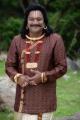 Actor Saikumar in Chilukuru Balaji Movie Photos