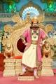 Actor Suman in Chilukuru Balaji Movie Photos
