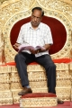 Chilukuru Balaji Movie Photos