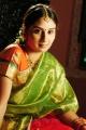 Actress Bhanu Sri Mehr in Chilukuru Balaji Movie Photos
