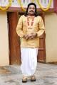 Actor Sai Kumar in Chilukuru Balaji Movie Photos
