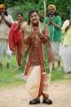 SP Balasubramaniam in Chilukuru Balaji Movie Stills