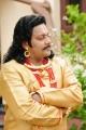 Actor Sai Kumar in Chilukuru Balaji Movie Stills