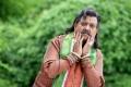 SPB in Chilukuru Balaji Movie Photos